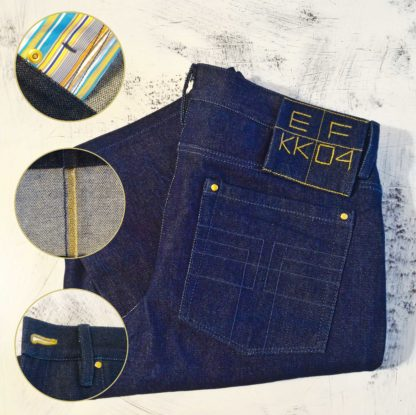tailoring-of-jeans
