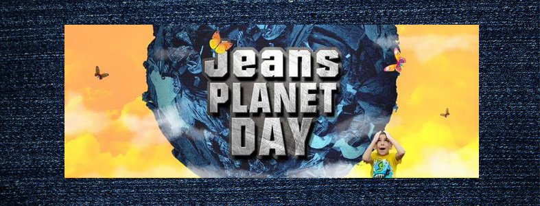 jeans-planet-day