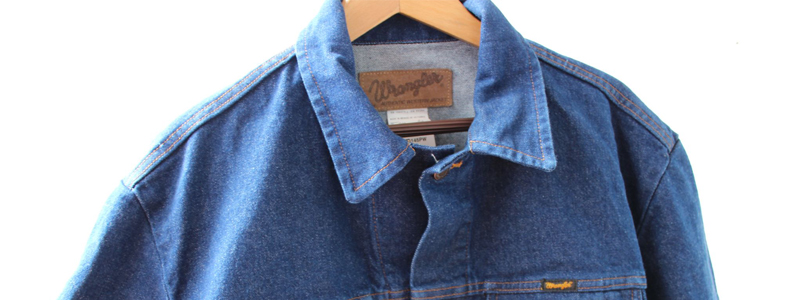 denim-jacket-title