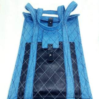 denim-bag-with-leather